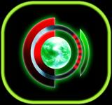cnc-maps.de logo