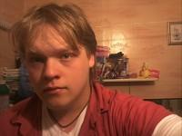 Joachim Dimitri Jensen