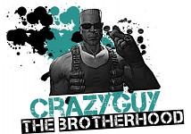 Crazyguy