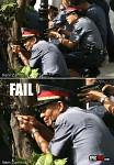 Fail pics