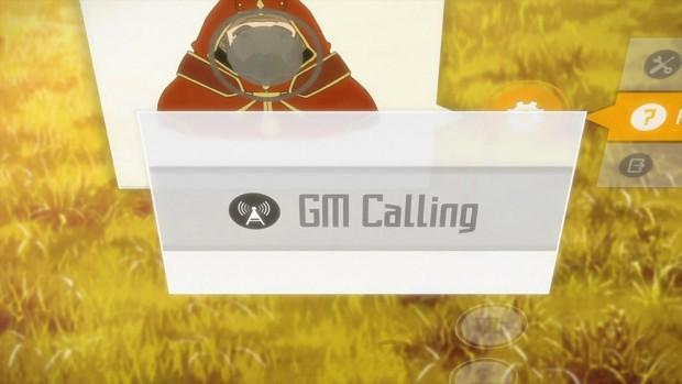GM_Calling_Refrence_SAo