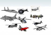 Airforce usa