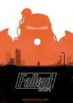 Fallout2161 Poster