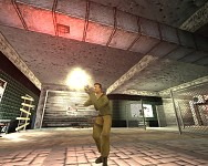 Counter-Strike 1.6 HQ Pictures