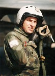 Lt. Colonel Milenko Pavlović [R.I.P.]