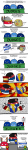 From Polandball [view original]