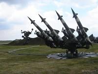 "S-125 ""Neva"""