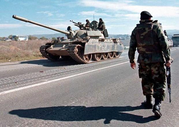 kosovo war 199899 image hawkeye mod db