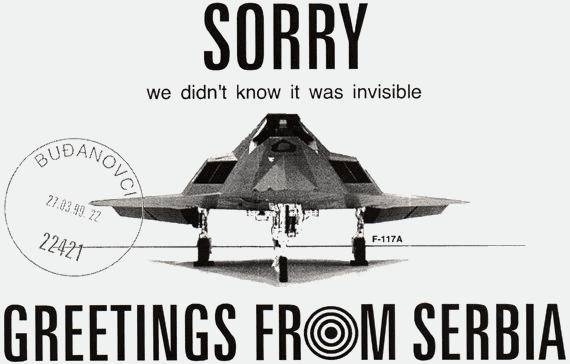 SORRY! :D