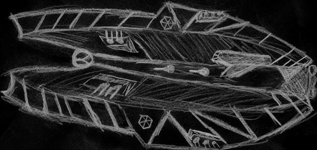arbiter class corvette