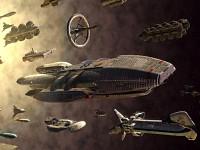 BSG fleet