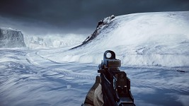 Battlefield 4 Final Stand Screenshots