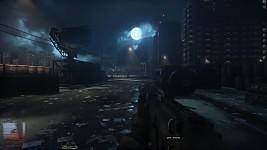 Battlefield 4 CTE Shanghai Infiltration