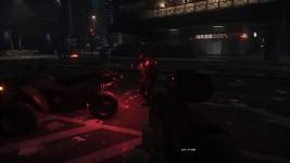 Battlefield 4 CTE Infiltration Of Shanghai