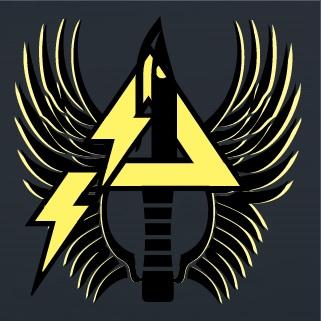 Battlefield 4 Cool Emblems