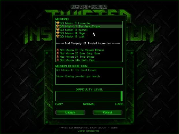 Next DTA/TI Client Version Preview