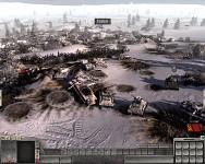 Leningrad MoW2