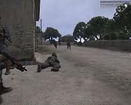 ArmA 3 AAF SPU
