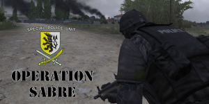 Operation Sabre