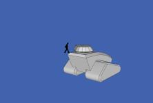 AvT-3 Mk2 Snapshots