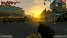 Bf2 aix miniMod