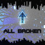 All Broken Cover Update
