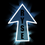 Ryse Logo Updated