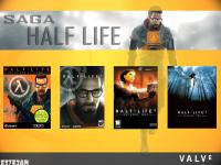 saga half-life