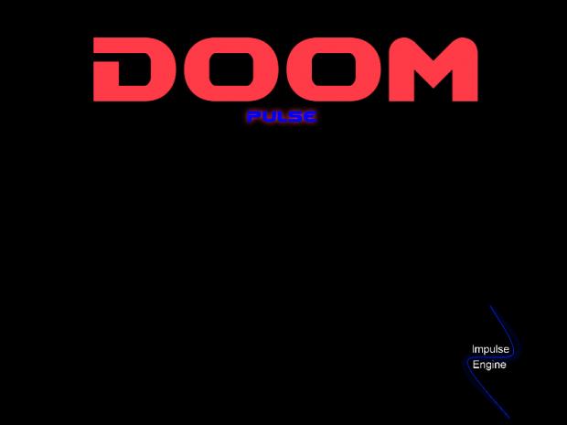 Doom + Quake Remakes