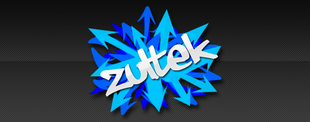 Zultek Icon Designs.