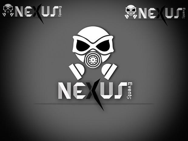 Nexus Events