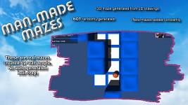 A Maze Inc.