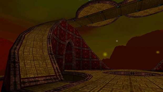 Illusions Map Pack