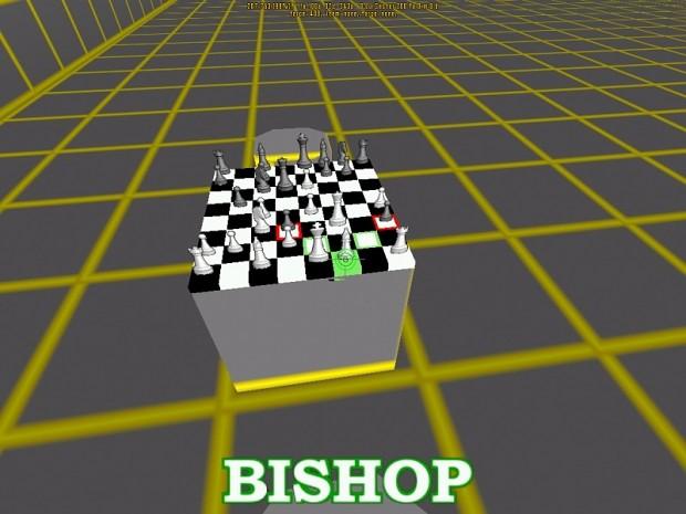 JK Chess
