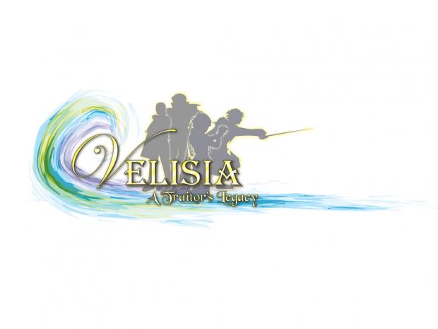 Velisia Icon