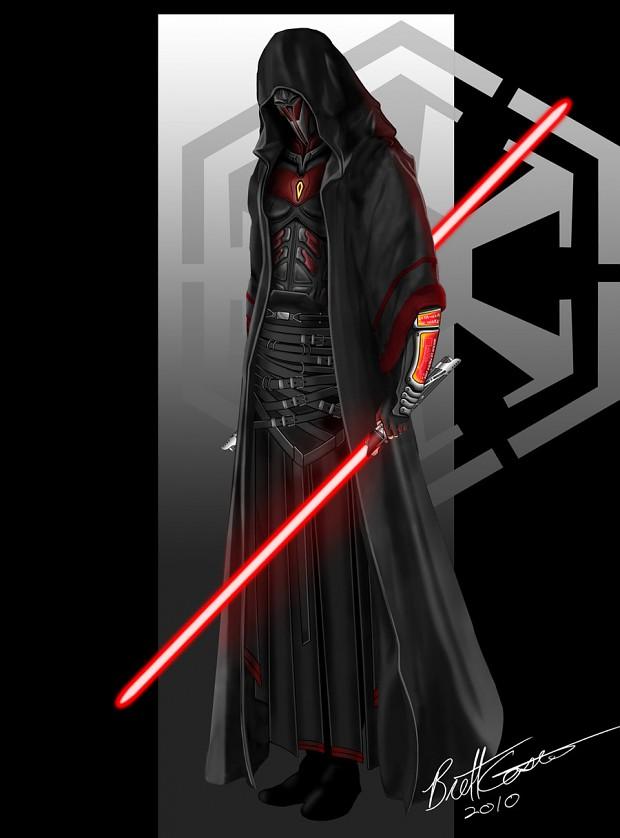 Art Sith
