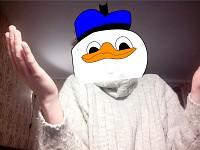 Dolan placeholder
