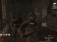 allied Zombie 3