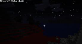 Dark Overworld?