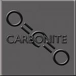 Carbonite Modders Logo