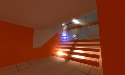 Stairs from Gm_mirrors