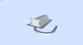 SSC MODEL
