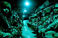 Best Special Forces on the Planet