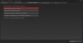 AVP2010 Mode coopératives HD