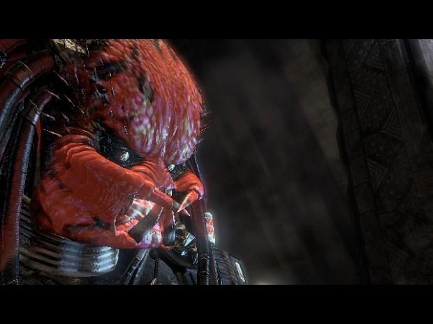 Stalker skins predator.jpg