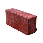 Mighty Brick