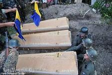 Ukrainian nazism