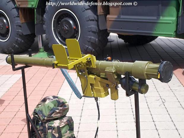 Slovak Military (3)