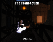 The Transaction Image