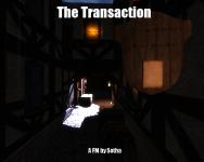 The Transaction Image